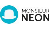 Monsieur Neon